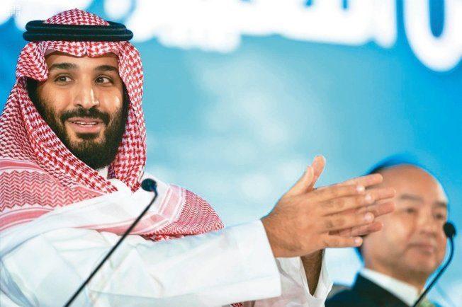 立場軟化?記者失蹤案 沙國發出有和解意味聲明