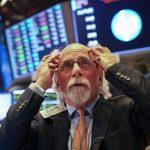 美股道瓊期指重挫205點 美沙緊張情勢火上加油