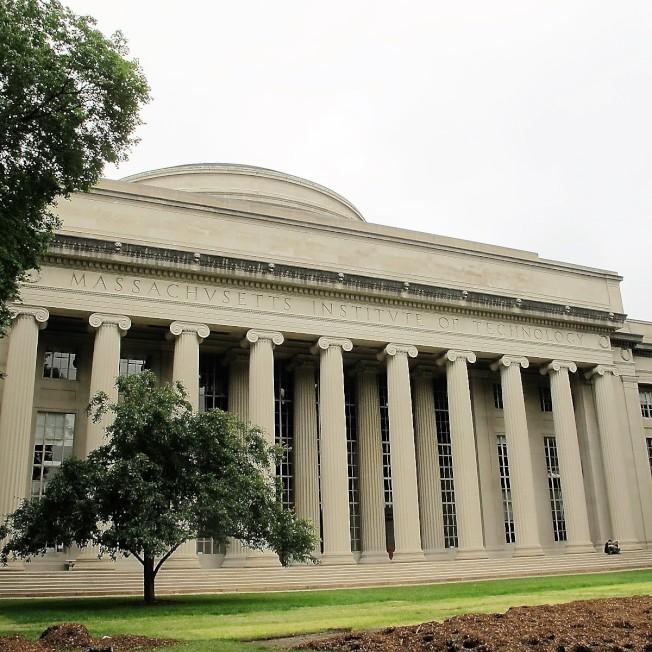MIT 宣布10億元建新電腦學院  明年啟用