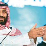 川普稱與沙王討論記者失蹤案 派龐培歐赴沙烏地
