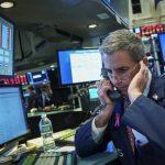 美股惡夢還沒結束 專家:未來股市波動恐加劇