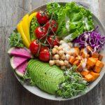 預防失智 阿茲海默症專家推薦5樣食物種類