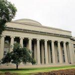 MIT投10億建電腦學院 明年啟用