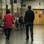 金光黨案開審 79歲華婦指認騙徒