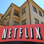 Netflix天價薪酬打亂好萊塢市場