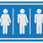 跨性別生 新州公校免通知家長
