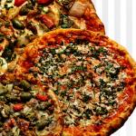美國最佳披薩店就在波士頓!