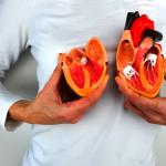 血壓偏高、腰圍超標?5指標檢測是否罹「代謝症候群」