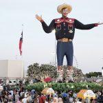 德州博覽會將閉幕 遊達拉斯要趁早