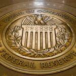 Fed繼續升息 股指震盪收跌