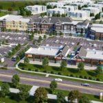 新州蒙哥馬利擬打造住商新市區