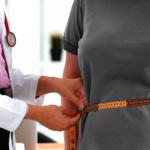 新州成年人肥胖率飆升6成史上最高 青少年全美第28胖