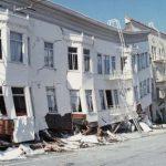 美西地震警報系統上路 供公用事業使用