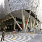 越灣車站 遭承包商索賠1.5億