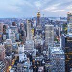 紐約房市降溫十年來僅見 買方開價狠砍25%
