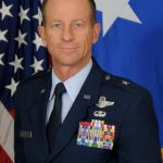 國務院亞太助卿 白宮提名退役將軍史迪威