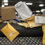 川普揚言退出萬國郵政聯盟  亞馬遜、聯邦快遞可能受惠
