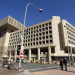 川普介入FBI總部搬遷案  被批涉「厚顏的個人利益」
