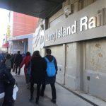 6年2460萬元 長島鐵路法拉盛緬街站完工