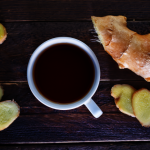 紅糖生薑水 比「萬能的熱水」更有效嗎?