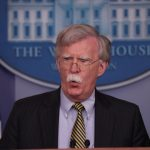 美擬退出美俄限核武條約 紐時:或加速美俄中冷戰…