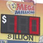 兆彩頭獎高懸、二獎落南灣 下期獎金將超16億元