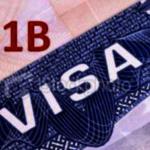 職業移民面試  要背社安號  還問年收入