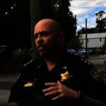 佛州傑克森維爾又傳槍案 6人受傷3人情況危及