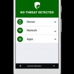 保障手機網路安全 市府推「NYC Secure」免費程式