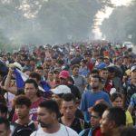 拒絕庇護!  川普擬祭行政令   擋邊界非法移民