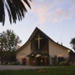 聖荷西天主教教區女教友 告神父驅魔變性侵