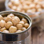 這6種罐頭食品 營養師也愛吃