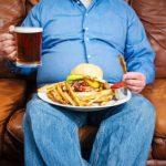久坐不動 風險高於吸菸、糖尿病