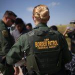 巴哈馬→南佛州 2起數十中國人搭豪華遊艇偷渡案 3嫌遭控罪