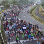 調查報告:「零容忍」未知會相關機構 移民單位措手不及