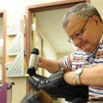溫情留人間/32年捐20萬小費 1年只賺1萬擦鞋工遺愛
