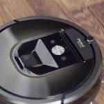 中美關稅致掃地機器人公司收益股價暴跌