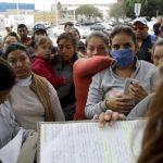 關閉邊境、中止援助…「卡」中美洲移民 非川普說了算