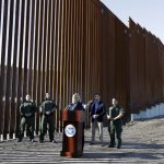 新舉措出台 非法入境者申請庇護 全否決