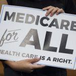 醫療/民調:政府單一付健保費  多數年輕人贊成