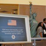 入籍公民好漫長  等候期從6個月拖到2年