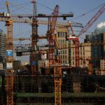 美銀美林:中國經濟不會硬著陸 官方仍有足夠「子彈」