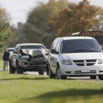 4童過馬路搭校車 被撞3死1重傷