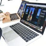 拆穿蘋果美麗謊言 他勸世:千萬別買新MacBook air!