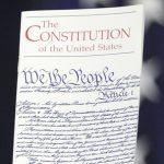 行政令廢出生公民權? 川普改口:讓國會解決