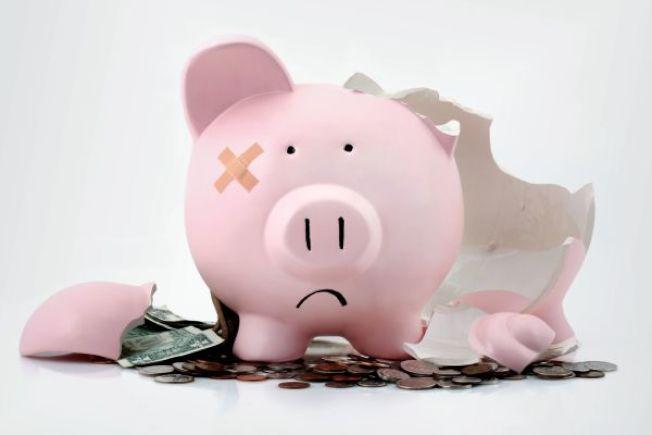 消費者理財網站Bankrate.com調查指出,Y世代(millennials)是所有年齡層中最會儲蓄緊急資金的族群。(Getty Images)