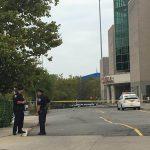 紐約皇后區電影院槍擊案 1死 4嫌在逃 交通打結