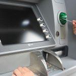十年來ATM手續費大增53%