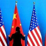 中國黨媒反駁:九大謬論 美充斥冷戰思維