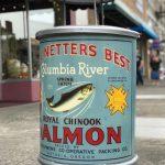 魚罐頭老城的第二春